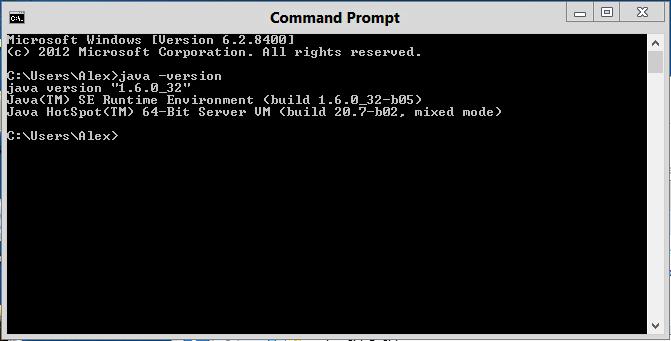java se 1.6 download for windows 7 64 bit