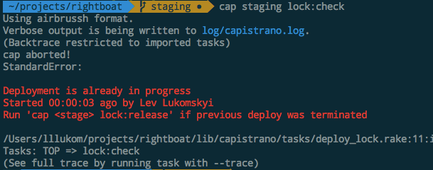 capistrano-lock-output.png