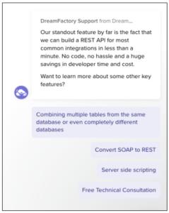 Software-Survey5-1-239x300.png