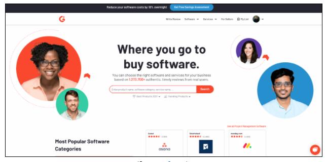 Software-Survey7.png