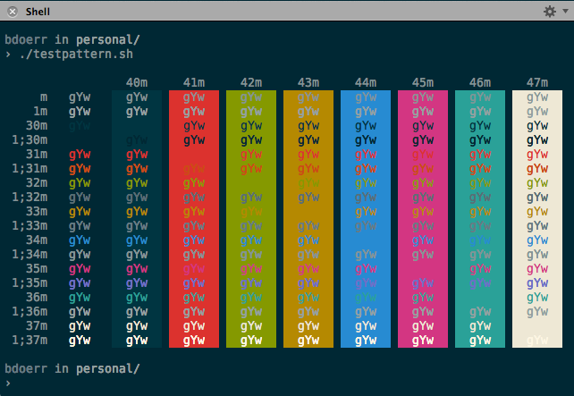 smpte color bars  example
