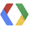 Google_developers_logo_225px