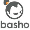 Basho-logo_uprightcs2