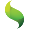 Sencha_logo