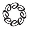 Elabs_symbol-400px