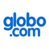 Globocom