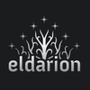 Eldarion256x256