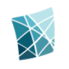 Sixie_logo
