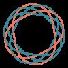 Simple-icon-300dpi-transbg