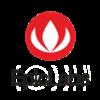Epiclabs-logo-long