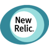 Newrelic-logo-square-rgbhex