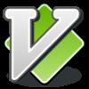 Vim2-128_1_