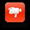 Socialcam_fb_logo