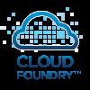 Logo_cloudfoundry_square_100x100