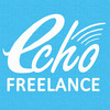 Echo freelance