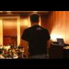 Rubyconindiatalk2012