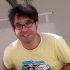 Javier ramirez 201305