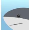 Sharkatar
