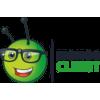 Rsz mongoclient logo black