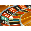 569496 roulette stock image