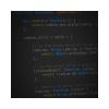 js-coder