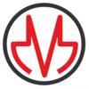Mavimo logo