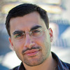 Matt aimonetti portait 2011 sq400