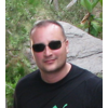 Profil_milosmatic