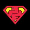 Pycon logo