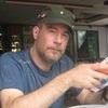 Jerryaccount 1012180 avatar