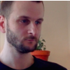 Kris avatar