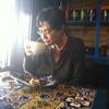 Bdaycoffee