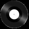 Record transparent