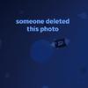 Deleted photo instagram