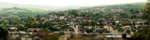 1024px-lewes_wiki