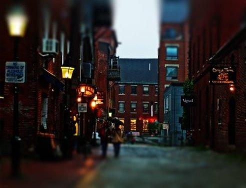 Wharf_street_rain_portland_maine_summer_2009