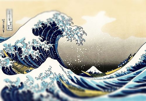 Greatwave