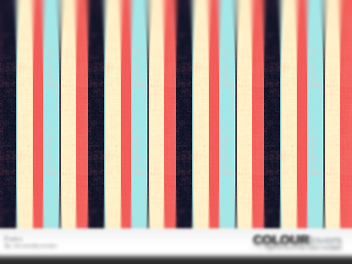 Colourlovers.com-retro