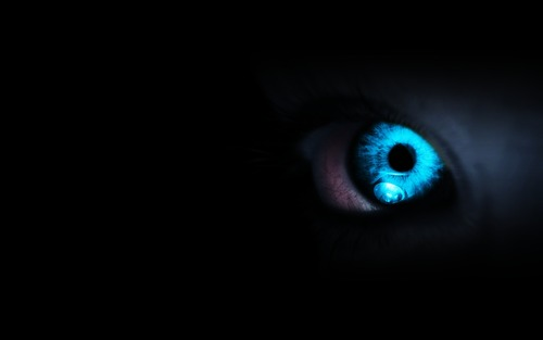 Wallpaper-blue-eyes