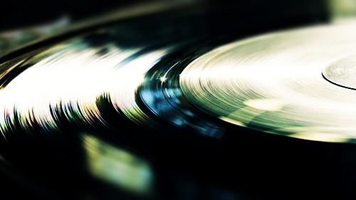 Vinyl_record-1024x576
