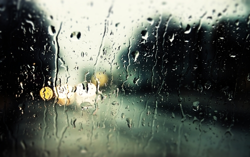 Rain1440_900