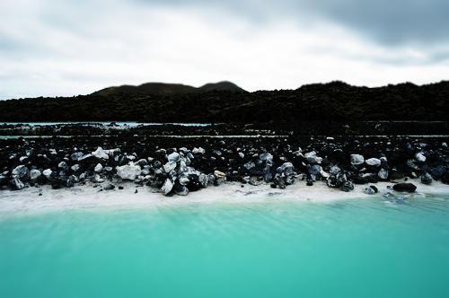 _iceland