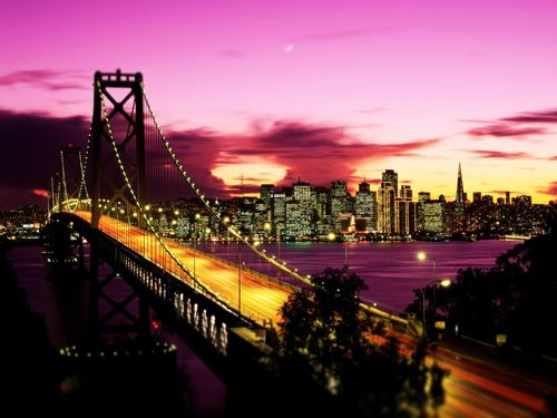 Bay-bridge-san-francisco-california-usa